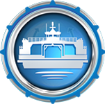 JaxFerry Mobile Application