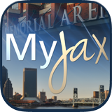 MyJax Mobile Application