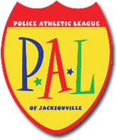 Police Athletic League of Jacksonville