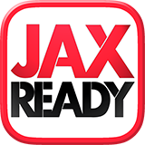 JaxReady Mobile Application