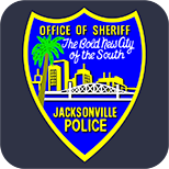 JaxSheriff Mobile Application