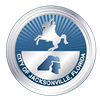city of jacksonville seal